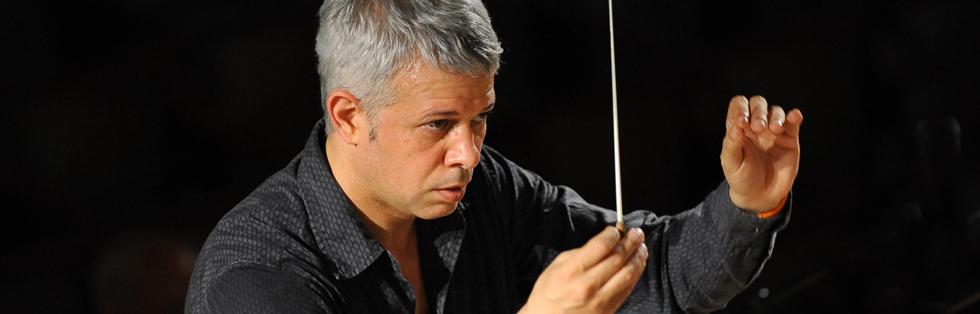 ״כל העולם במה...״<br>תזמורת רשות השידור ירושלים