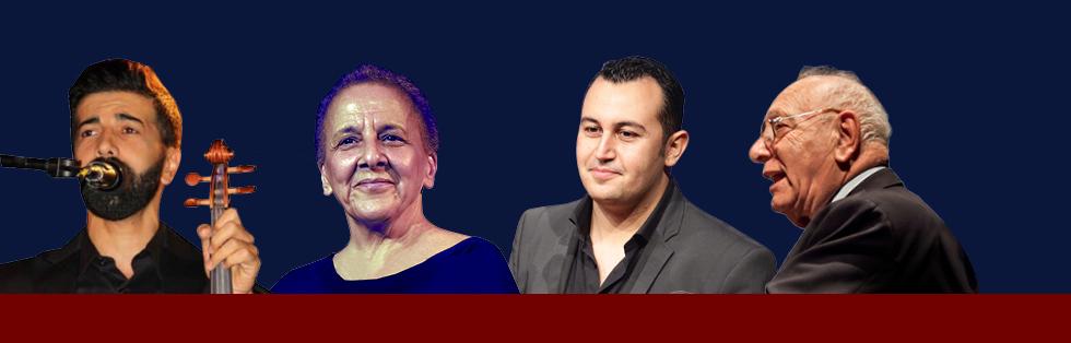 אלג׳יר אלג׳יר <br>לרכישת כרטיסים:<br>08-8671666