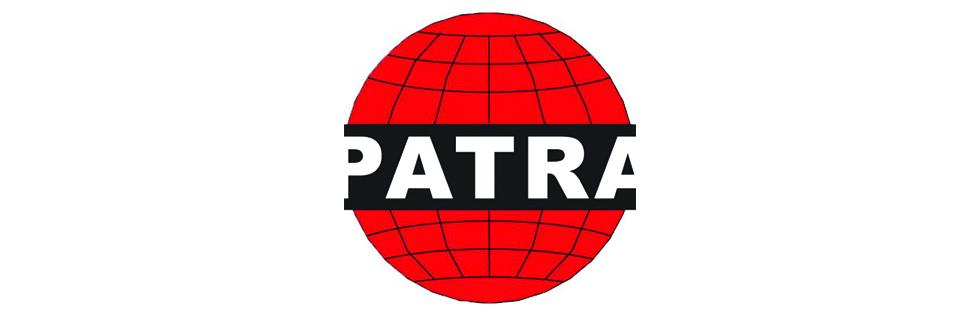 פאטרא 2019