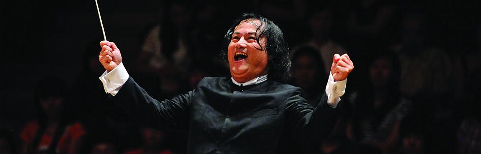 התזמורת הסימפונית<br>הישראלית ראשלצ<br>ניחוח ספרד<br>