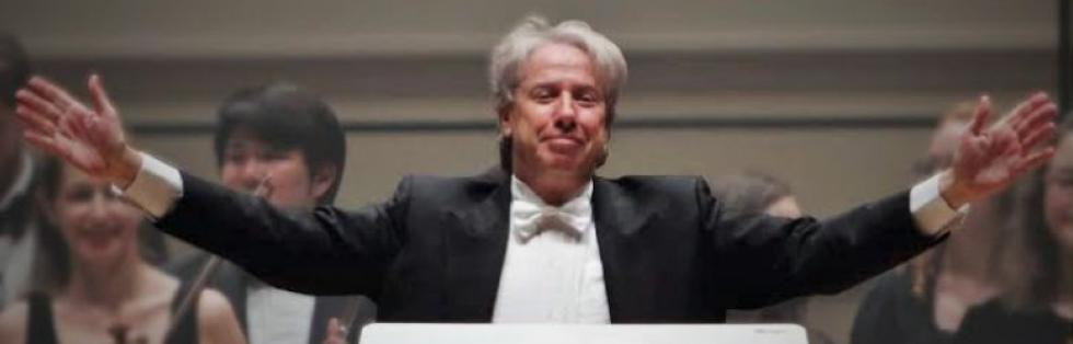 פנינים קלאסיים <br>התזמורת הסימפונית חיפה <br>מכירה דרך המוקד 08-9568111