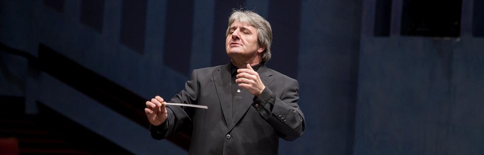 Verdi Opera <br>תזמורת האופרה הקאמרית הישראלית <br>מכירה דרך המוקד 08-9568111