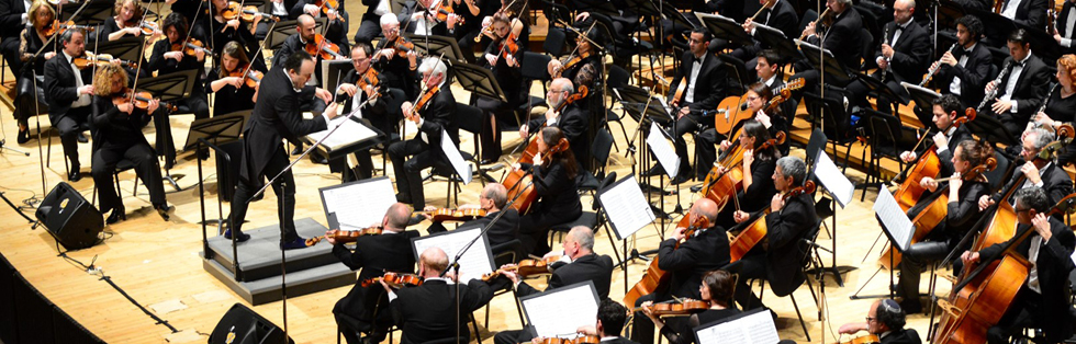 אינטרמצו <br>התזמורת הסימפונית ירושלים <br>מכירה דרך המוקד<br>08-9568111